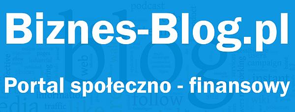 Biznes-blog.pl logo