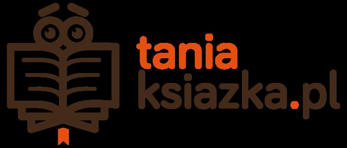 logo-taniaksiążka