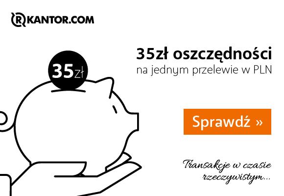Rkantor.pl