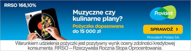 Provident.pl