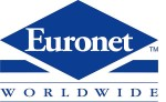 Rabat na paliwo w bankomatach sieci Euronet