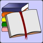 Ceny podręczników – porównuj