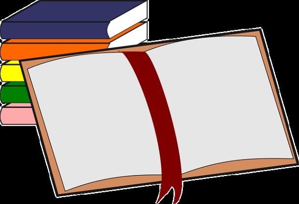 Rządowy podręcznik obniża jakość nauczania