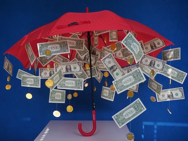 Trzynastki, bonusy i premie roczne