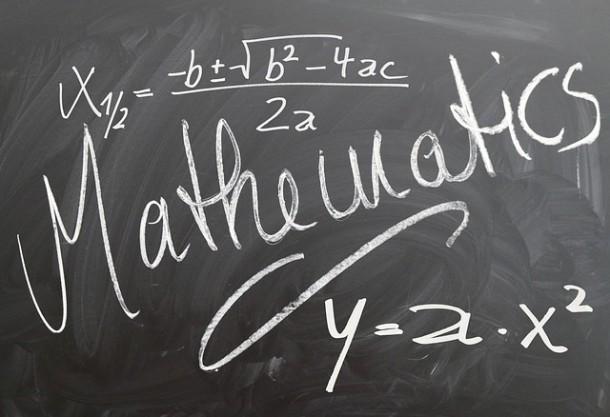 Szóstoklasiści mają duże problemy z matematyką