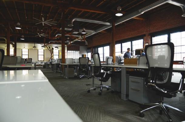 Kształtowanie wizerunku firmy: elementy mniej oczywiste