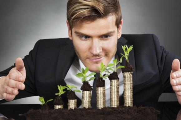 Jak zamienić start-up w dojrzały biznes?