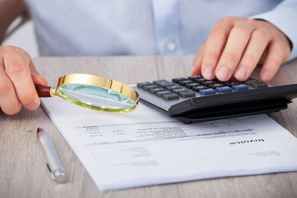 Wybierasz biuro rachunkowe? Zaufaj specjalistom