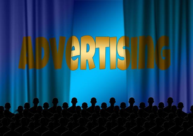 Jak przekonać reklamodawców do umieszczenia reklamy na naszej stronie internetowej?