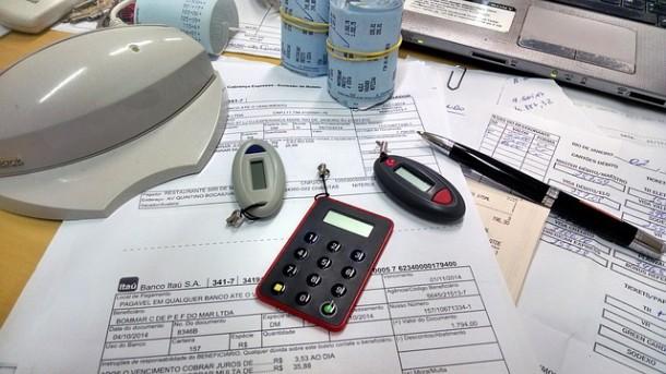 Zarządzanie firmą, a wybór biura rachunkowego