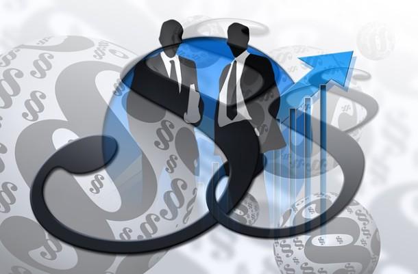 Prowadzisz firmę? Sprawdź, czy warto oddać sprawy podatkowe w ręce prawnika!
