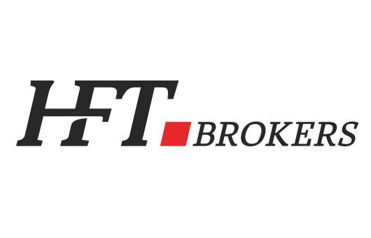 Trading, Forex, edukacja i BMW i8