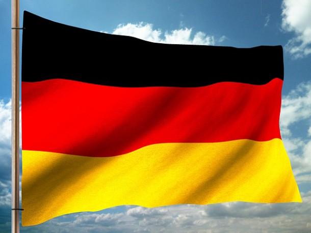 Konwersacje w języku niemieckim jako kluczowy element współpracy europejskiej