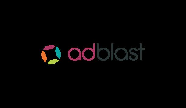 adblast.com – rewolucja w reklamie internetowej