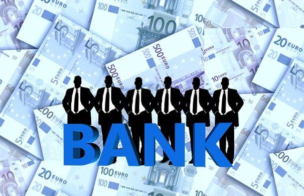 Quo Vadis Banking? Współpraca banków i spółek z branży Fintech