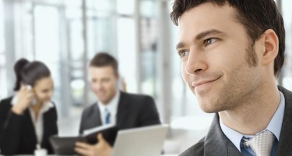 Dlaczego warto działać etycznie w biznesie?