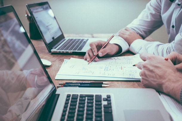 Jak wybrać najlepsze konto firmowe?