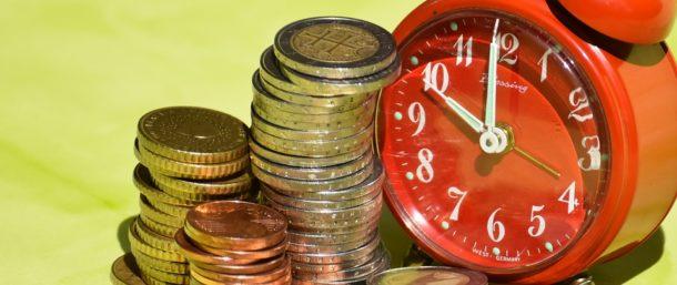 Nie wiesz jak wziąć szybką pożyczkę?