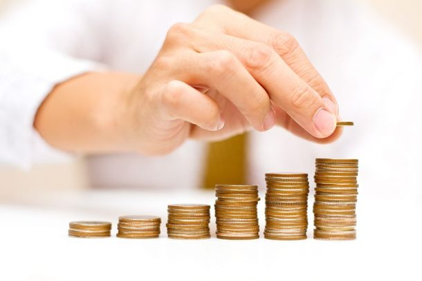 Lokata w banku – czy da się na niej jeszcze zarobić?