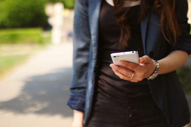 Rejestracja kart SIM a ochrona naszych danych