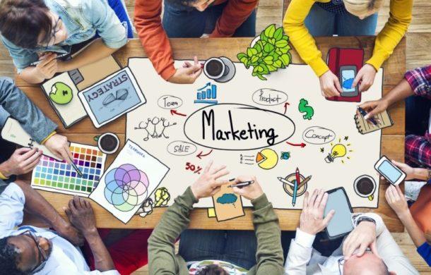 5 sposobów na skuteczną promocję Twojej firmy