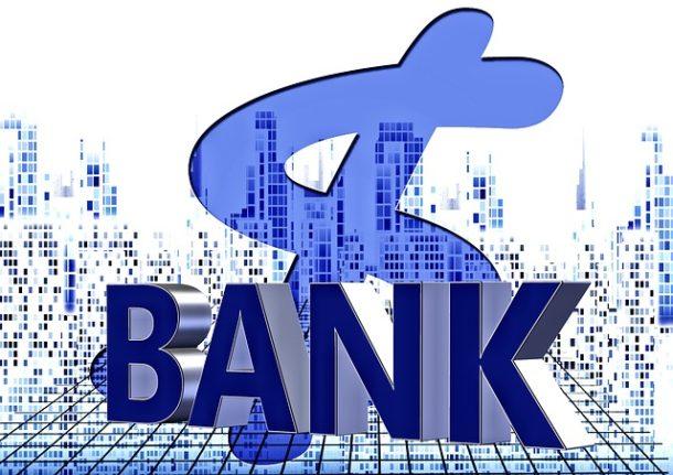 Repolonizacja banków nabiera tempa
