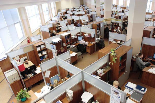 Outsourcing pracowników nadużywany przez nieuczciwe firmy