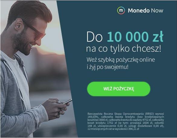Monedo