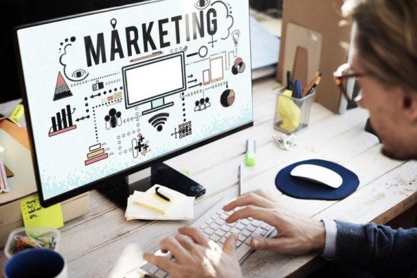 10 narzędzi znad Wisły w służbie marketerom