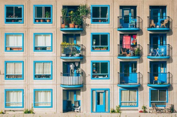 Deregulacja negatywnie wpłynęła na branżę pośrednictwa nieruchomości