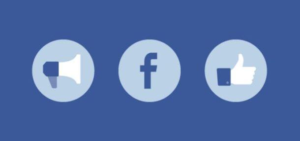 Optymalizacja reklamy na Facebooku