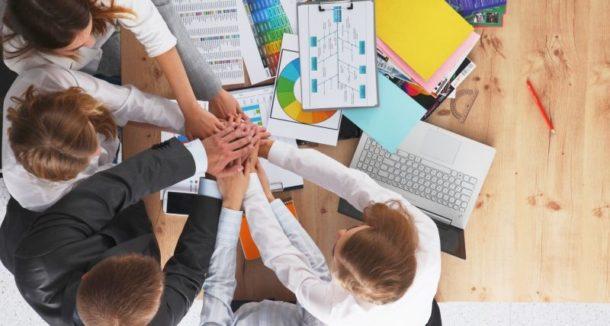 Jak firmy będą motywować pracowników w 2017 roku?
