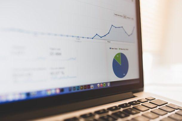 Inwestycje w start-upy rosną zbyt wolno