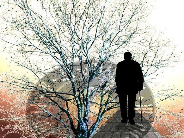 Staż pracy może warunkować prawo do emerytury