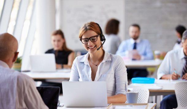 7 branż, które czeka rewolucja customer service