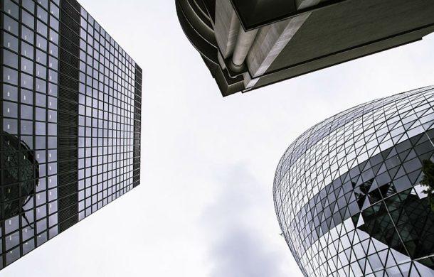 Fundusze Private Equity zapewniają kapitał i wspierają w kluczowych decyzjach strategicznych
