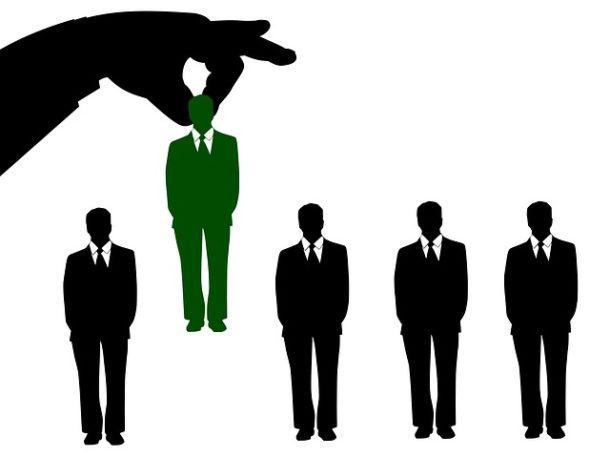 Rynek pracownika – fakt czy mit?