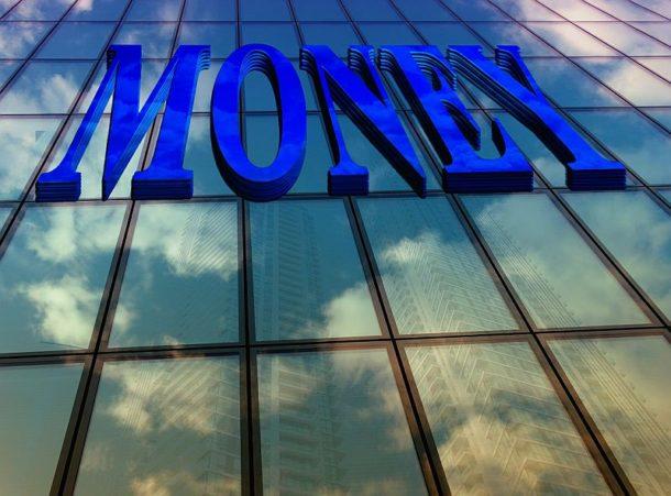 Pieniądze na rozwój i finansowanie działalności przedstawicieli wolnych zawodów