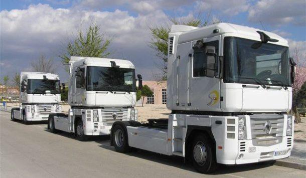 Ubezpieczenie samochodu ciężarowego – czy jest kosztowne?