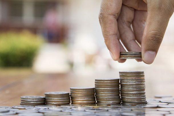 Wskazówki dla inwestujących w lokaty