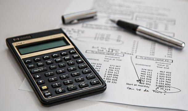 Od czego można odpisać ulgę podatkową? Poradnik