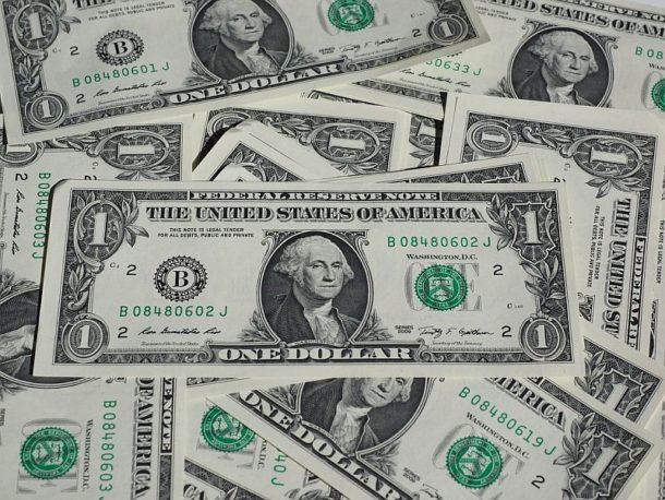 Jak porównać wyniki wszystkich funduszy inwestycyjnych?