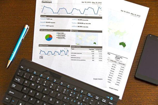 Jak dobrze przygotować strategię marketingową?