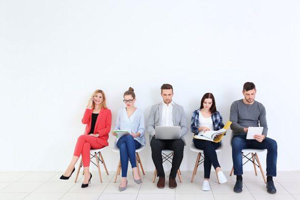 7 sposobów, które zwiększą szansę na znalezienie pracy