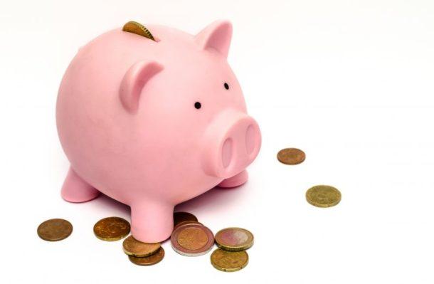 4 najgorsze konsekwencje niespłacania długów