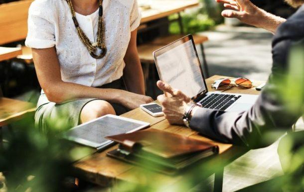 Propozycja pracy w innej miejscowości – czego oczekiwać od pracodawcy?