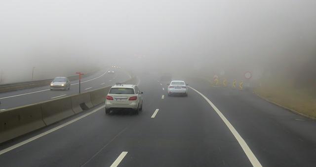 Brak siły roboczej może zahamować inwestycje drogowe
