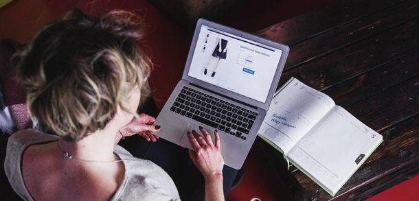 Nowe możliwości e-commerce