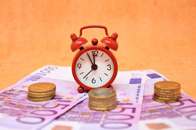 Co wydarzy się na rynku obligacji korporacyjnych w 2018 r.?
