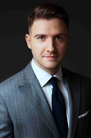 Jan Karczewski